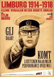 Stijn Meuris affiche.jpg