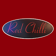 Red Chilli, Cardiff APK