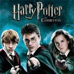 Quiz Harry Potter Tahmin Et Icon