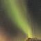 aurora2pixoto.png