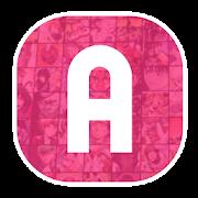 Animeflix - Anime social en español