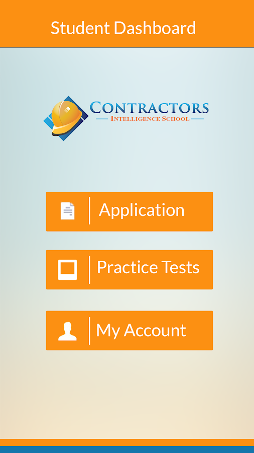 Contractors License Exam Prep - Android Apps on Google Play