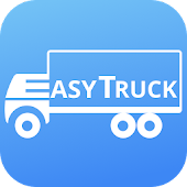 Easy Truck-Book a trailer