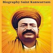 Biography Saint Kanwarram