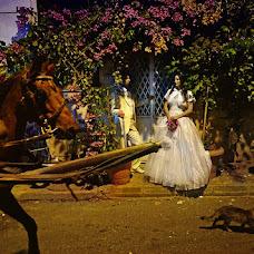 Свадебный фотограф Рустам Хаджибаев (harus). Фотография от 24.11.2012