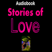 Love Stories # 2 – Audio Book