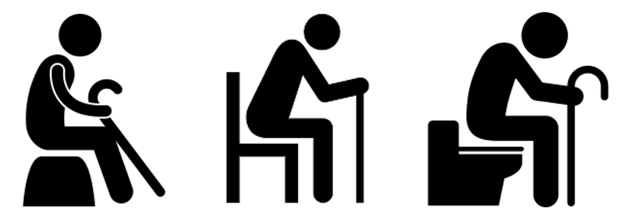 Icono</p> <p>Descripción generada automáticamente
