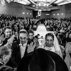 Fotógrafo de bodas Michel Bohorquez (michelbohorquez). Foto del 08.10.2018