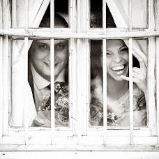 Wedding photographer Max Bukovski (MaxBukovski). Photo of 07.04.2018