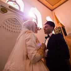 Wedding photographer Arsen Bakhtaliev (arsenBakhtaliev). Photo of 09.07.2017
