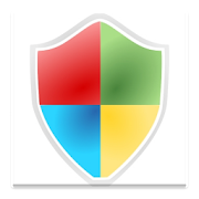 Antivirus Guides For Your Device