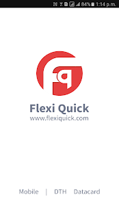 Flexi Quick - náhled