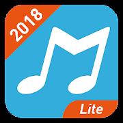 Scaricare Musica Gratis MP3 Player Lite