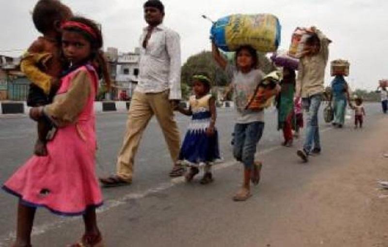 Giáo hội Ấn Độ đồng hành và hỗ trợ 11 triệu người trong đại dịch