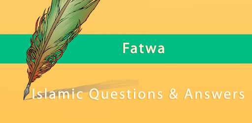 Fatwa on Nikah (Marriage) - Apps on Google Play