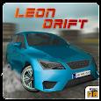 LEON DRIFT icon