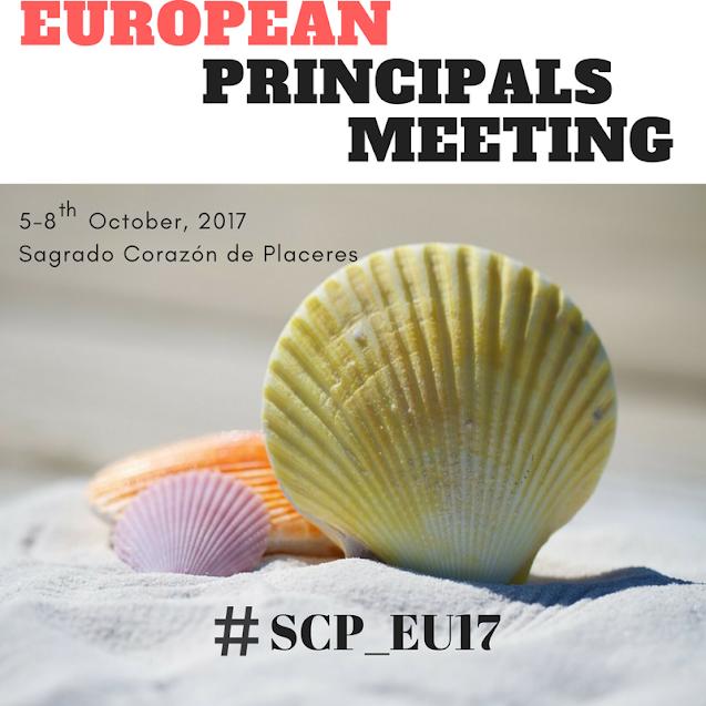 SCP_EU17