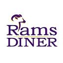 Rams Diner APK