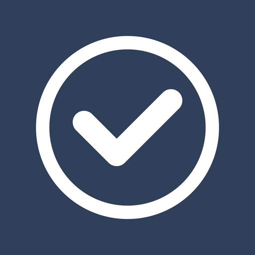 GTasks: Todo List & Task List file APK for Gaming PC/PS3/PS4 Smart TV