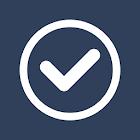 GTasks: Todo List & Task List icon