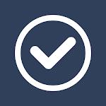 GTasks: Todo List & Task List 3.0.3 (Pro)