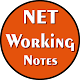 Networking Notes Download for PC Windows 10/8/7