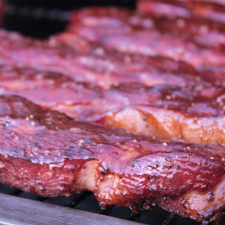 Country Style Pork Rib Meat Recipes