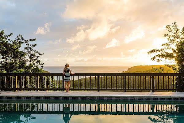 Concordia Eco - Resort