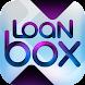 LoanBox – Online Payday Loans