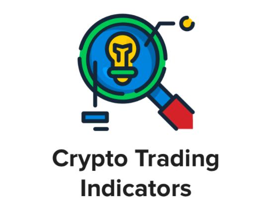 crypto Indicators