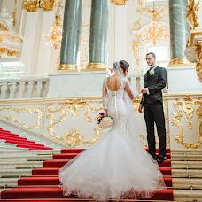 Wedding photographer Anastasiya Ivanova (IvanovaAnastasia). Photo of 18.06.2015