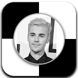 Justin bieber Sorry - Piano Tiles