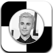 Justin Bieber - Piano Tiles Android APK Download Free By Abdoapps