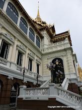 Photo: The Grand Palace.
