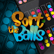 Download Sort the Balls For PC Windows and Mac