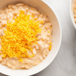 Copycat Noodles & Company™ Mac and Cheese
