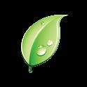 PortalFruticola.com icon