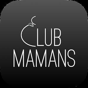 Club Mamans