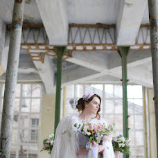 Wedding photographer Mariya Volkova (maricya). Photo of 30.04.2015