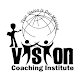 Download Vision Coaching Institute For PC Windows and Mac