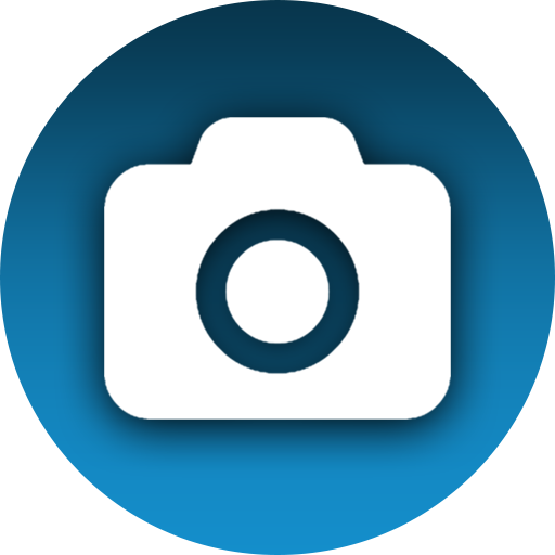 qooApps Camera - Apps on Google Play