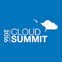 Ingram Micro Cloud Summit icon