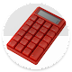 Download BasicCalculator For PC Windows and Mac