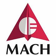 Academia MACH