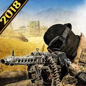 Tải Game sa mạc bão gunship gunner chiến đấu