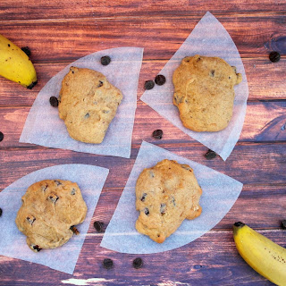 Low Fat Sugar Free Cookies Recipes
