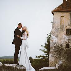 Wedding photographer Viktor Kudashov (KudashoV). Photo of 23.09.2016