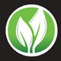 SupplementSpot.com icon