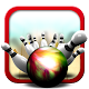 Bowling Play Download on Windows