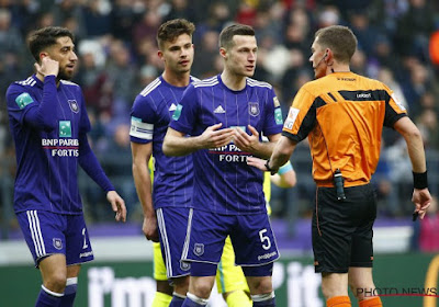 Krasnodar découvre la Jupiler Pro League et après Spajic, veut un joueur de Charleroi